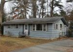Foreclosed Home in Windham 04062 OAK LN - Property ID: 4326105839