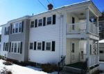 Foreclosed Home in Leominster 01453 WALNUT ST - Property ID: 4326107581