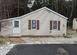 Foreclosed Home in New Salem 1355 NEILSON RD - Property ID: 4326113268