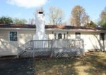 Foreclosed Home in Stafford 22554 MAIN ST - Property ID: 4326126859