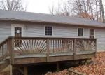 Foreclosed Home in Fredericksburg 22406 HOLDEN LN - Property ID: 4326131223