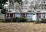 Foreclosed Home in Hayes 23072 EDWIN LN - Property ID: 4326133422