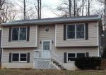 Foreclosed Home in Winchester 22602 DOE TRL - Property ID: 4326134740