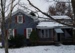 Foreclosed Home in Canastota 13032 STATE ROUTE 13 - Property ID: 4326160578