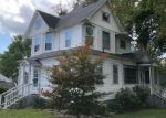 Foreclosed Home in Jonesboro 62952 W BROAD ST - Property ID: 4326170655