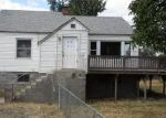 Foreclosed Home in Yakima 98903 SHORT ST - Property ID: 4326206567