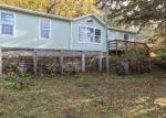 Foreclosed Home in Yachats 97498 HIGHWAY 101 N - Property ID: 4326210956