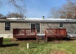 Foreclosed Home in Pinckney 48169 LIVERMORE RD - Property ID: 4326223199