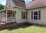 Foreclosed Home in Phenix City 36867 8TH AVE - Property ID: 4326225844