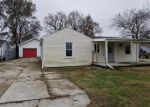 Foreclosed Home in Northwood 43619 FARNSTEAD DR - Property ID: 4326226267