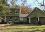 Foreclosed Home in Rainbow City 35906 MOUNTAIN LAKE CIR - Property ID: 4326261755