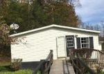 Foreclosed Home in Miracle 40856 RIVER RD - Property ID: 4326267438