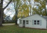 Foreclosed Home in Deerfield 49238 W RIVER ST - Property ID: 4326305549