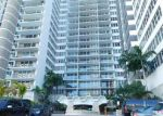 Foreclosed Home in Hallandale 33009 S OCEAN DR - Property ID: 4326309940