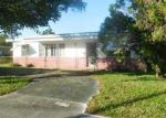 Foreclosed Home in Opa Locka 33054 NW 26TH AVE - Property ID: 4326317368