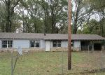 Foreclosed Home in Longview 75602 DOCTORS RD E - Property ID: 4326355926