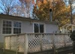 Foreclosed Home in Catawba 28609 BOCA SPRINGS RD - Property ID: 4326365101