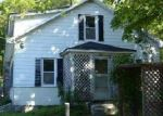 Foreclosed Home in Palmer 01069 WARE ST - Property ID: 4326378694