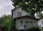 Foreclosed Home in Akron 44301 DIETZ AVE - Property ID: 4326382636