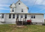 Foreclosed Home in Van Wert 50262 215TH AVE - Property ID: 4326399266