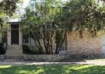 Foreclosed Home in Boerne 78015 CONNEMARA DR - Property ID: 4326402785