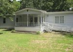 Foreclosed Home in Karnack 75661 E LONGS CAMP RD - Property ID: 4326418543
