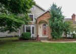 Foreclosed Home in Saint Clair 48079 S 8TH ST - Property ID: 4326425101