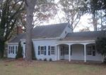 Foreclosed Home in Littleton 27850 COLLEGE ST - Property ID: 4326433435