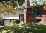 Foreclosed Home in Saint Joseph 64506 LION RD - Property ID: 4326472863