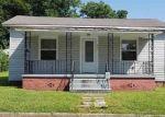 Foreclosed Home in Burlington 27215 KIVETT ST - Property ID: 4326477671
