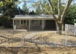 Foreclosed Home in Placerville 95667 UNION RIDGE RD - Property ID: 4326483809