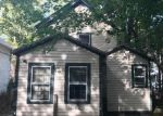 Foreclosed Home in New Haven 06511 IVY ST - Property ID: 4326488171
