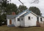 Foreclosed Home in West Branch 48661 COOK RD - Property ID: 4326491241