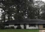 Foreclosed Home in Bastrop 71220 HURST ST - Property ID: 4326497828