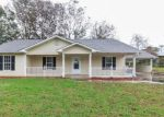 Foreclosed Home in Lineville 36266 GAY AVE - Property ID: 4326501768