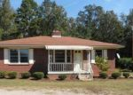 Foreclosed Home in Belton 29627 HIGHWAY 252 - Property ID: 4326503509