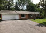 Foreclosed Home in Paducah 42003 KENTUCKY DAM RD - Property ID: 4326523660