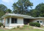 Foreclosed Home in Altoona 16601 W CHESTNUT AVE - Property ID: 4326548625