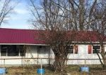 Foreclosed Home in Austin 47102 ENGLISH AVE - Property ID: 4326550371