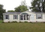Foreclosed Home in Ozawkie 66070 TRAIL RIDGE DR - Property ID: 4326580595