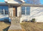 Foreclosed Home in Leeds 35094 THOMAS AVE - Property ID: 4326601617