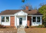 Foreclosed Home in Joanna 29351 PICKENS ST - Property ID: 4326608175