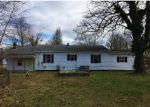 Foreclosed Home in Bernie 63822 MCNEW DR - Property ID: 4326612115