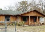 Foreclosed Home in Okeechobee 34974 SE 65TH WAY - Property ID: 4326637978