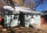 Foreclosed Home in Susanville 96130 MONROVIA ST - Property ID: 4326670828