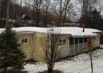 Foreclosed Home in Jacksboro 37757 BIG SPRINGS LN - Property ID: 4326678251