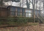 Foreclosed Home in Burlington 27217 HICKORY NUT PT - Property ID: 4326694466