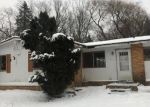 Foreclosed Home in Lansing 48911 INDEPENDENCE LN - Property ID: 4326698404