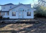 Foreclosed Home in Marianna 32446 LAFAYETTE ST - Property ID: 4326709806