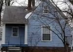 Foreclosed Home in Cleveland 44135 W 157TH ST - Property ID: 4326743519